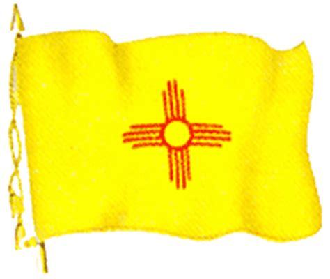 New Mexico Birth Records Free New Mexico Records