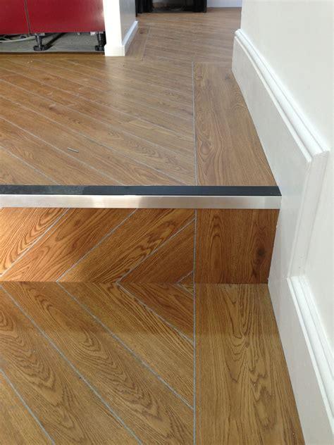 Lvt Flooring Uk by Lvt K Flooring Quality Floor Fitting Plymouth