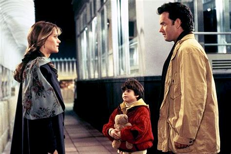 sleepless in seattle meg ryans hair which meg ryan are you man repeller