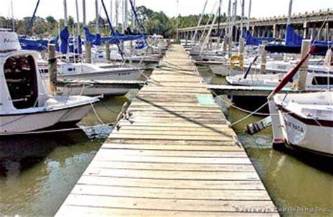 boats for sale near urbanna va urbanna bridge marina atlantic cruising club