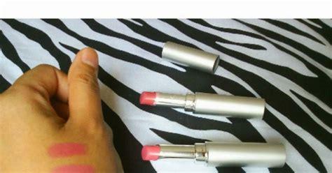 Lipstik Wardah Merah Cabe my second diary review wardah lasting matte lipstick 04 dan 06