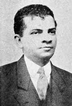 Lima Barreto – Wikipédia, a enciclopédia livre