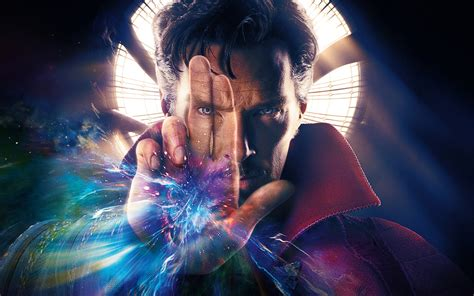 marvels doctor strange the marvel s latest offering doctor strange movie review