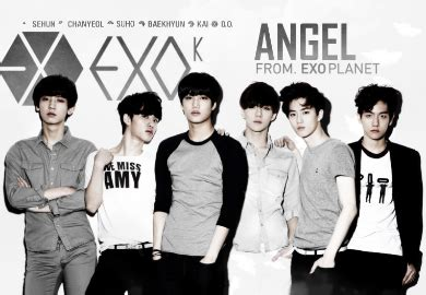 download mp3 exo m angel reyin ez lagu exo k m