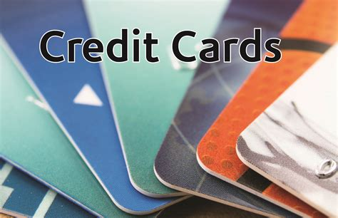 synchrony financial home design credit card home design credit card 28 images home design credit