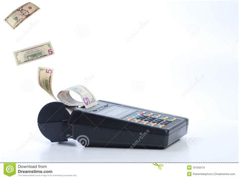 Gift Card To Cash Machine - credit card to cash machine payday advance los angeles ca