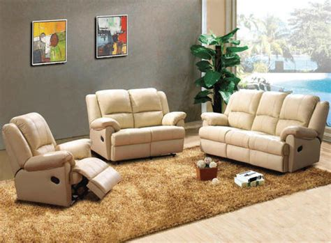 recliner lounge suites south africa recliner lounge suites south africa stirling 3pce lounge