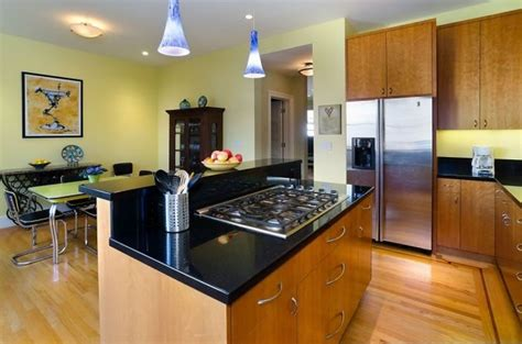 Dewey Center Detox by 1000 Images About Kitchen Remodel On Stove