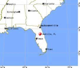 umatilla florida fl 32784 profile population maps