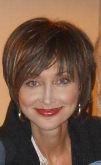 name of pam tillis hair cut 178 best images about hair faves on pinterest