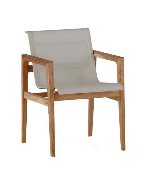 best 25 midcentury outdoor dining chairs ideas on