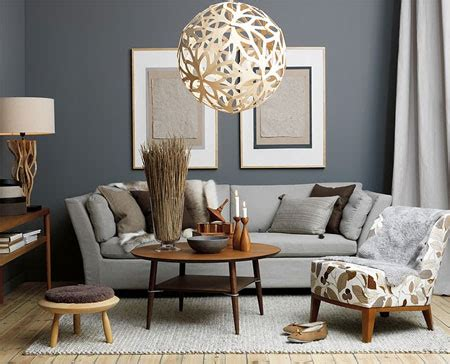 wonderful gray living room decor beige sofa light grey home dzine grey is the new beige