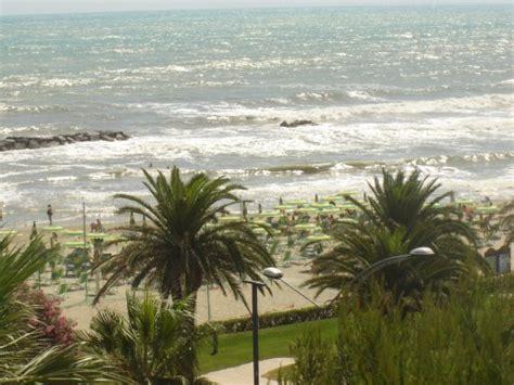 hotel le terrazze grottammare recensioni hotel roma grottammare marche prezzi 2017 e recensioni