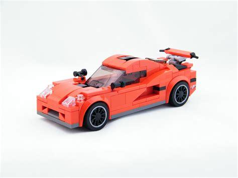 lego koenigsegg koenigsegg agera r lego lego vehicles and legos