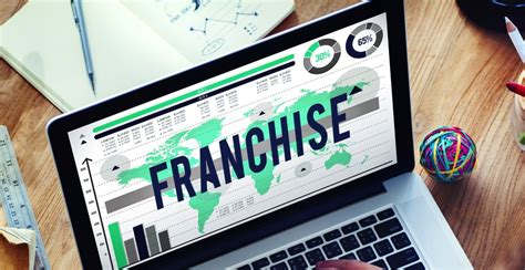 Best To Search Best Websites To Find Franchise Opportunities
