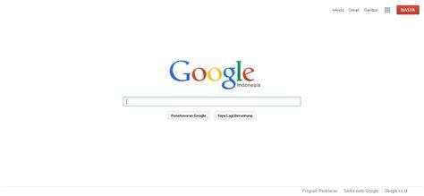 google design today view topic new google design betaarchive