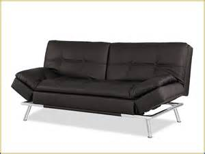 Futons And Such by Fascinating Size Sofa Bed Images Decors Dievoon