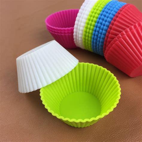 Soft Mould Muka Pcs купить потребительские товары bgt 30pcs cake tools с бесплатной доставкой
