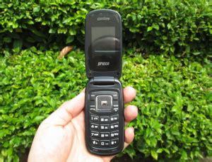Hp Samsung Lipat Kecil harga dan spesifikasi hp lipat prince pc 128 alektro