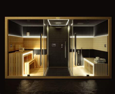 cabine sauna bagno turco docce e cabine bagno turco livingcorriere