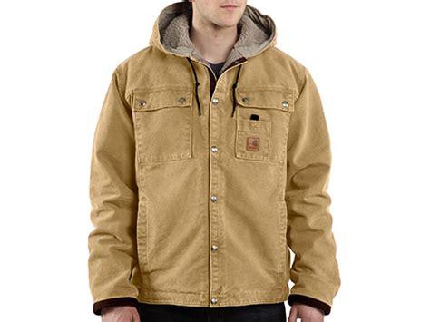 winter vest s jackets coats work winter high vis and hoods