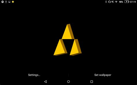 legend  zelda wallpapers android multi review samearl