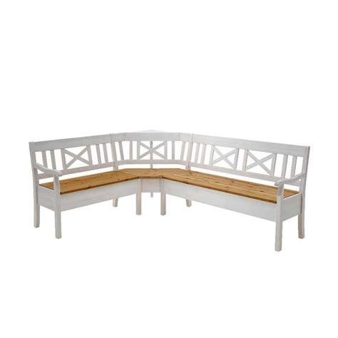 Stehle Holz Ikea by 220 Ber 1 000 Ideen Zu Eckbank Auf W 246 Ssner