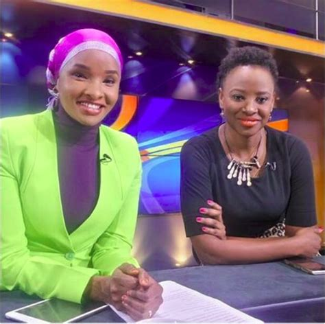 touching kanze dena untold story that will make you cry