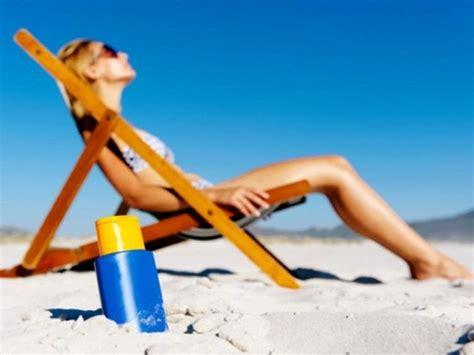 Krim Tabir Surya Wardah tips memilih krim tabir surya sunblock yang tepat