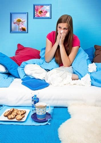 alimenti facilmente digeribili quanto mangiare durante la febbre alimenti per