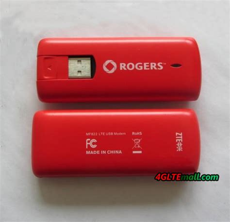 Modem Usb Zte Modem 4g Lte Mf825a zte mf822 4g modem vs zte mf823 4g aircard 4gltemall