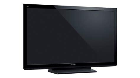 Tv Panasonic Plasma 42 televisor panasonic viera plasma de 42 pulgadas vendo o
