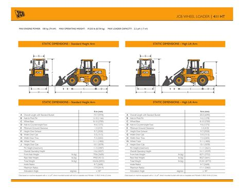 jcb skid steer wiring diagram wiring diagram schemes