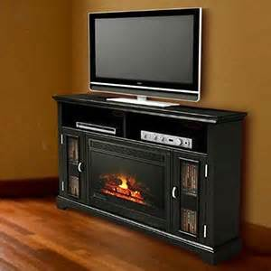 Electric Fireplace Costco Brighton Media Electric Fireplace Costco Ottawa
