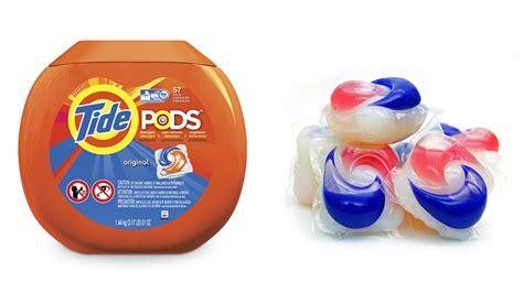 detergent delights taste the forbidden fruit books tide pods image gallery your meme