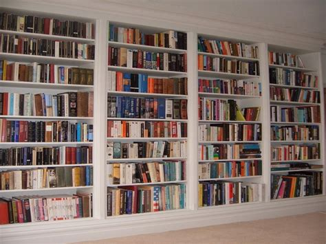 white bookshelves for white bookshelves for your house goodworksfurniture