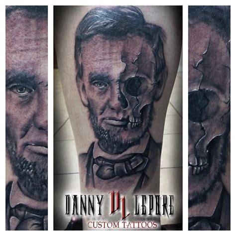 dead president tattoo best 25 dead presidents ideas on