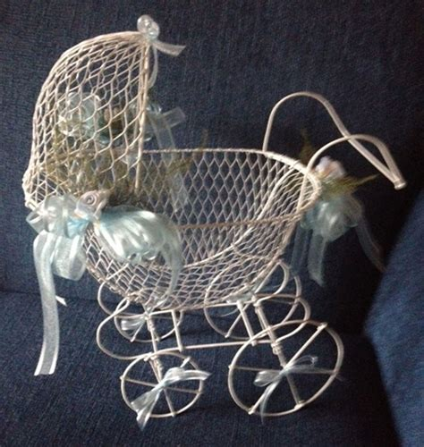 baby wire wire baby carriages collection images