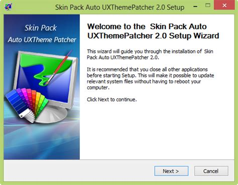 download themes for windows server 2008 r2 download skin pack auto uxthemepatcher for windows 8 use