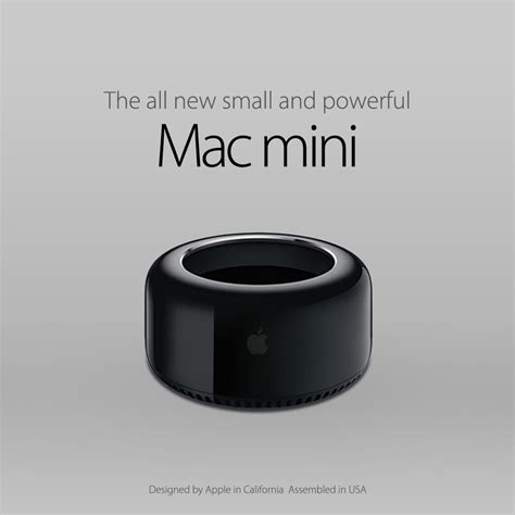 Macbook Mini mac mini apple imacs mit retina displays geplant