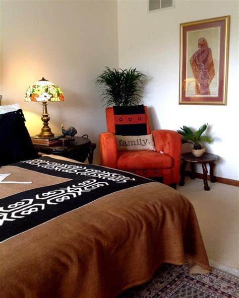 african themed bedrooms african themed bedroom