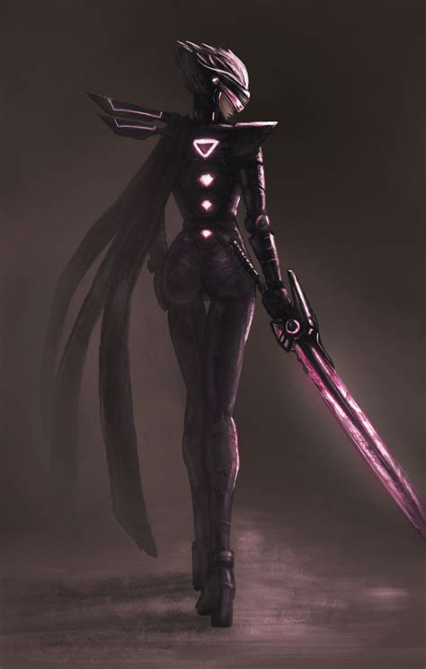 fiora it 17 best images about fiora on artworks coming