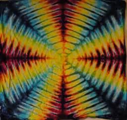 tie dye colors tie dye designs patterns colors