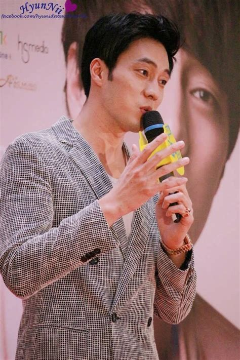 so ji sub hong kong so ji sub fan hong kong fm press conference 2014 08