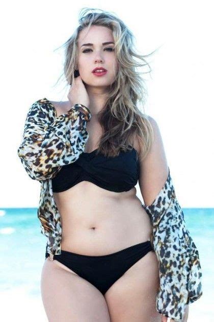 curvy model curvy italian models google search umbria inspirations