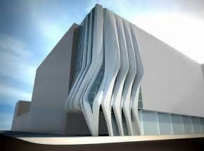 Contemporary Architecture Contemporary Architecture Architecture K Modern