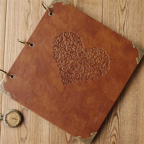 Wedding Album Repair by Gift Germany Picture More Detailed Picture About