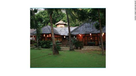 St Serenwor Tosca best affordable island hotels cnn