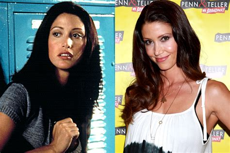 actress in american pie the cast of american pie where are they now