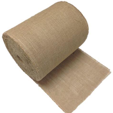 Burlap Upholstery Fabric Burlap Rolls Wholesale Bulk Burlap Fabric